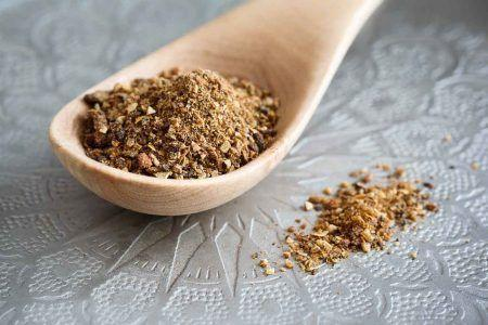 panch_phoran_masala_recipe_bengali_five_spice_mix-1