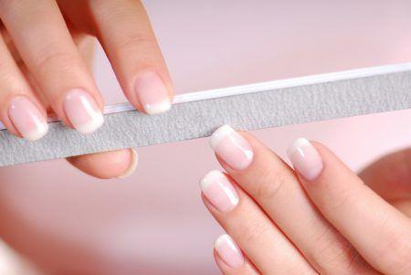 bigstock_hygiene_of_nails_36933674-1024x685