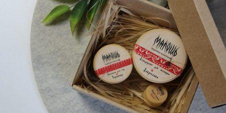 dezodorant-makosh-1024x512