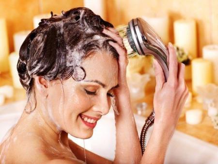 vybiraem-shampun-po-tipu-volos