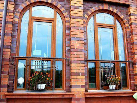 1457878370_okna-v-kirpichnom-dome-okno-zaporozhe
