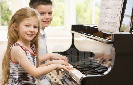 5627caa01c145_piyano2