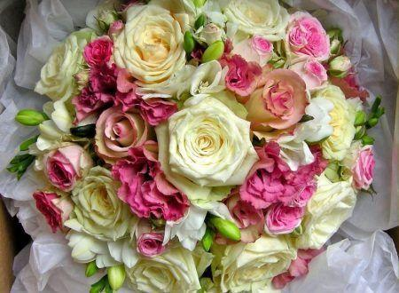 77490__incredibly-beautiful-bouquet_p
