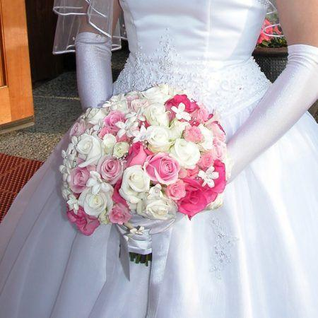 wedding_flowers_idea_wallpaper