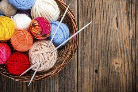 knitting-1000x666