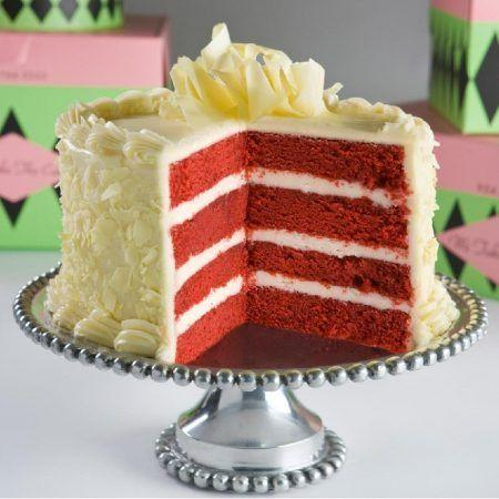 recept-krasnyj-tort