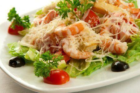 salatcez1
