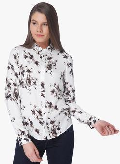 Женские рубашки что о них нужно знать?