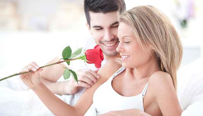 Фото сексуальные отношения между мужчиной и женщиной
