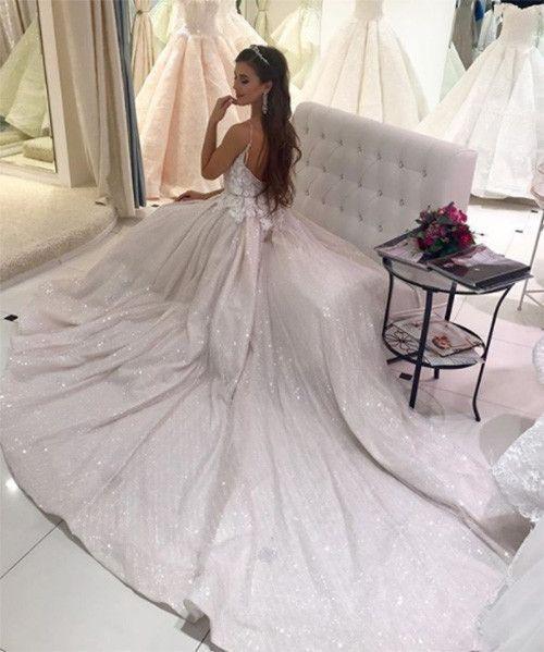 Сестра Ольги Бузовой намекнула на скорую свадьбу