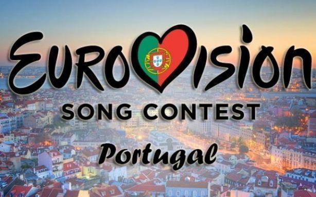 Евровидение-2018: обнародован предварительный список стран-участниц вокального конкурса
