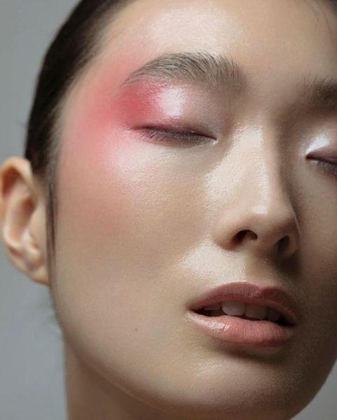 Сияющая кожа или корейский бьюти-тренд, на который необходимо обратить внимание (+ПОДБОРКА СРЕДСТВ)