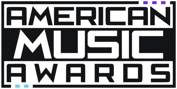 Стали известны имена победителей American Music Awards 2017