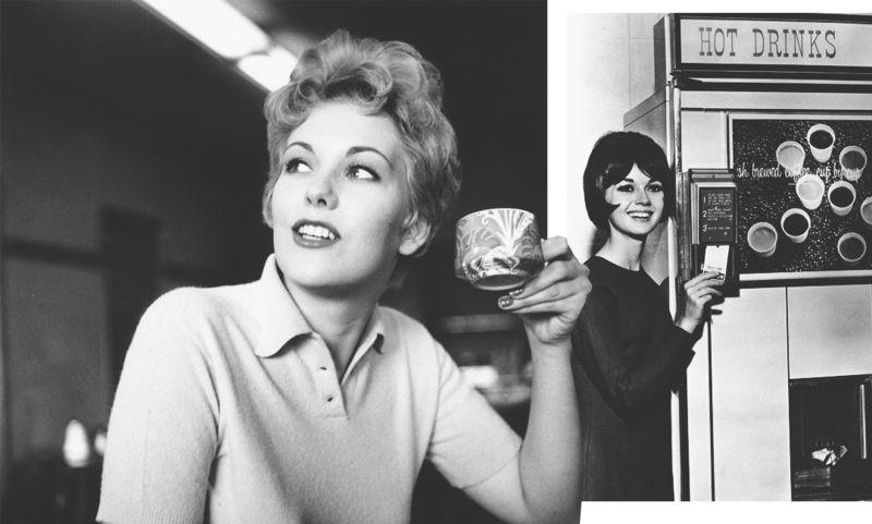 7 повседневных изобретений, которые придумали женщины
