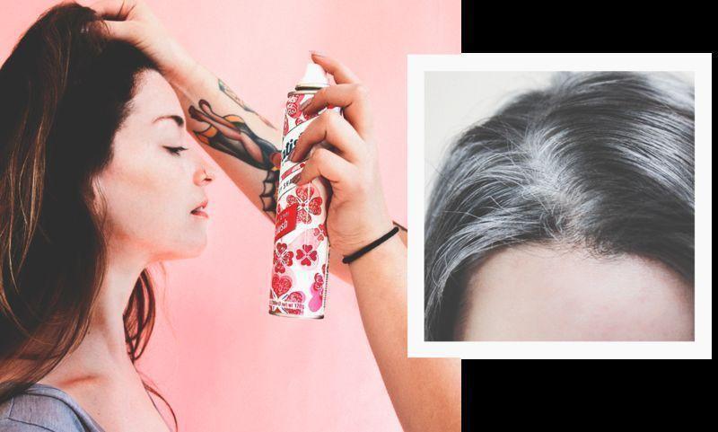10 вещей, которыми мы разрушаем свои волосы
