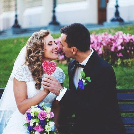Портал свадебных услуг