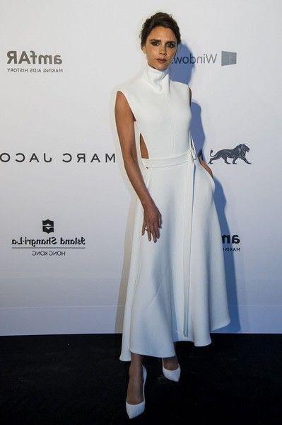 Стало известно, в каком платье Меган Маркл выйдет замуж