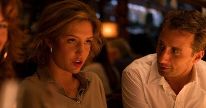 """Фильм «Верный. Страсть и преступление"""": что скрывается за ганстерской романтикой и почему это стоит смотреть (+ВИДЕО)"""