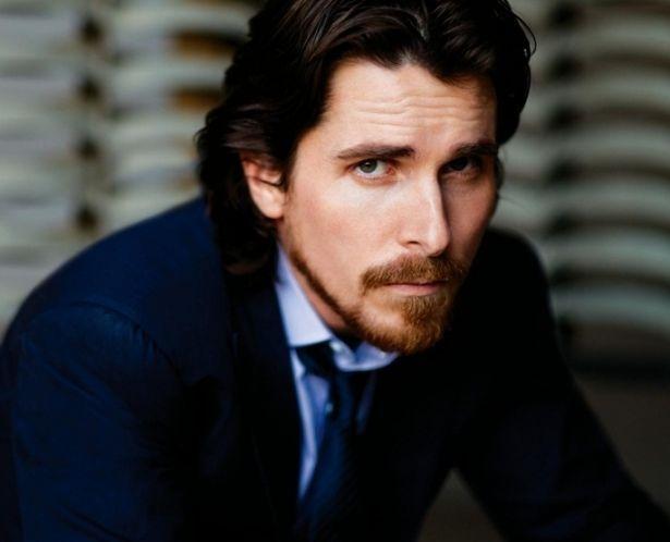 Это фиаско, братан: Forbes назвал самых переоцененных актеров 2017 года