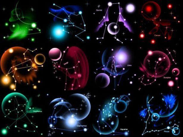 Love-гороскоп для всех знаков Зодиака на Новый 2018 год