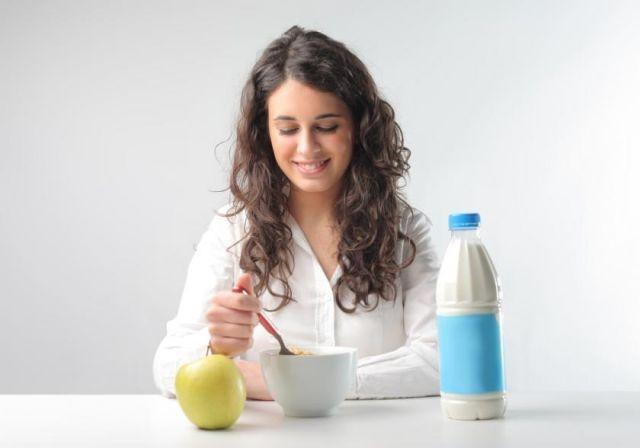 8 утренних привычек здоровых девушек, которые изменят вашу жизнь к лучшему