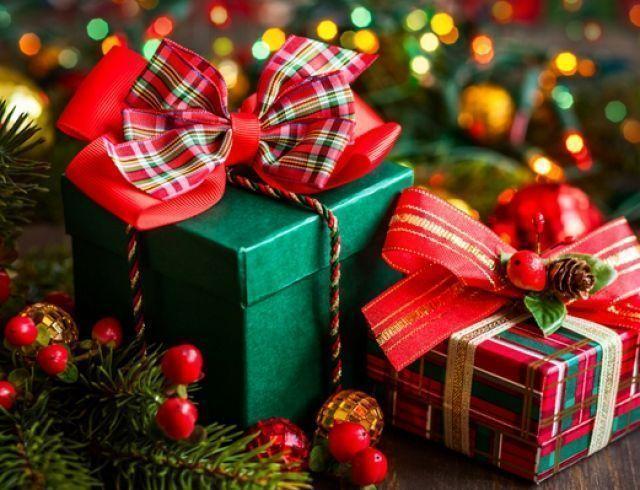 Католическое Рождество 2018: приметы дня, как встречать и что нельзя делать в праздник