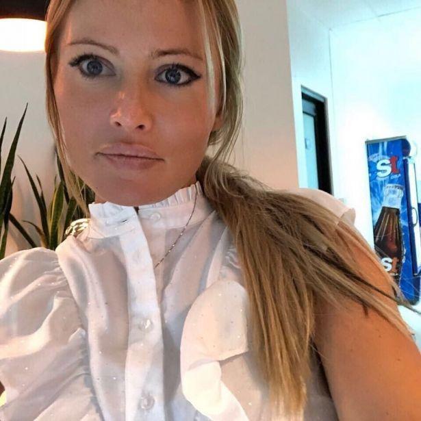 """Дана Борисова со слезами на глазах рассказала Андрею Малахову всю правду о суициде: """"Я верующая женщина"""""""