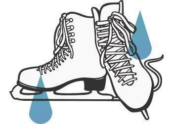 Ледяная стерва: чем интересна история Тони Хардинг