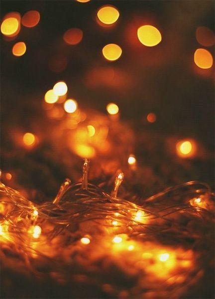 Какой будет погода на Новый год 2018: прогнозы синоптиков на новогоднюю ночь и праздники