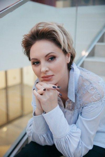 Бывший муж Ксенофонтовой не явился на суд, который сам затеял