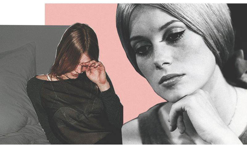 9 причин обратиться к психологу