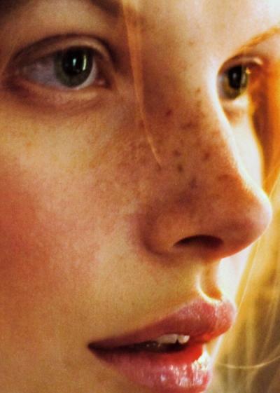 Как предотвратить рак кожи: все, что нужно знать о родинках