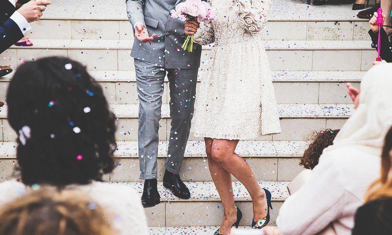 6 социологических причин не выходить замуж