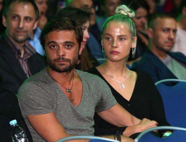 Официально: Илья Глинников и Екатерина Никулина расстались!
