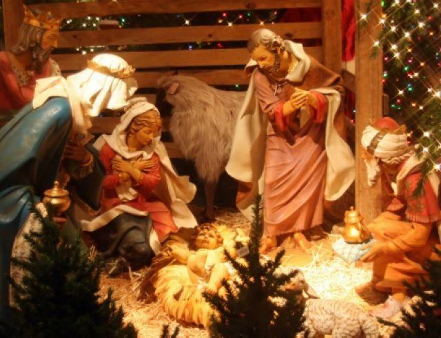 Рождество Христово 2018: что необходимо успеть сделать к Святому вечеру