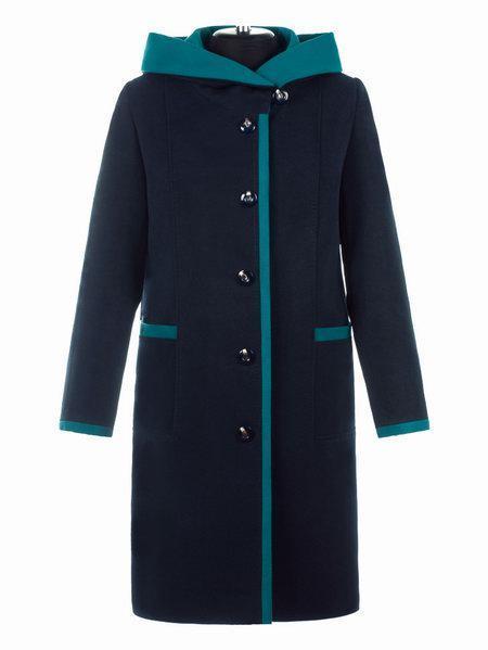 Пальто по ценам производителя