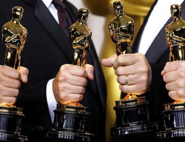 Стало известно, кто будет вручать «Оскар» победителям