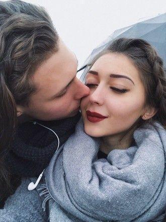 Неужели это Вася? Сын Сенчуковой и Рыбина вырос в секс-символа