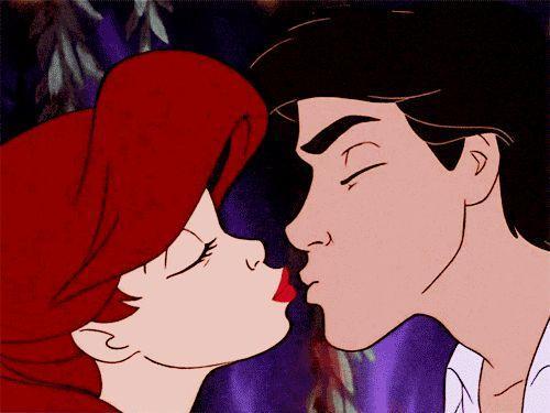 Поздравления с Днем святого Валентина любимому человеку