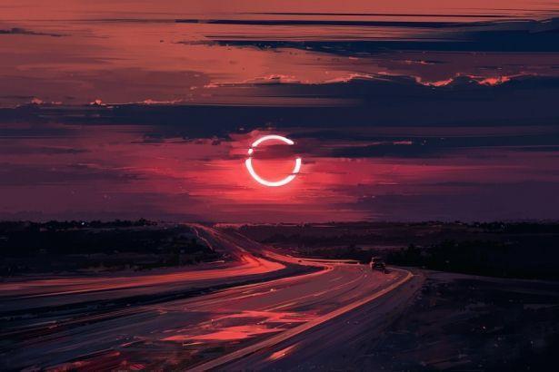 Чего ждать от Солнечного затмения 15 февраля: влияние на судьбу человека