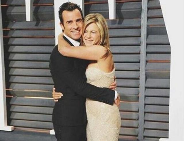 НЕ ВНЕЗАПНО: стали известные новые подробности развода Дженнифер Энистон и Джастин Теру