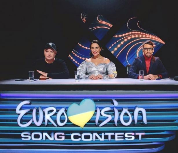 """Без ругательств не обошлось: Андрей Данилко шокировал заявлением о """"Евровидении"""""""