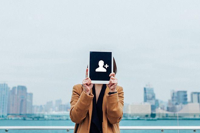Как определить, что ваш друг на Facebook – психопат