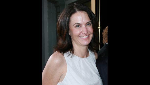 Довела до самоубийства: Роуз МакГоуэн обвинили в смерти ее менеджера
