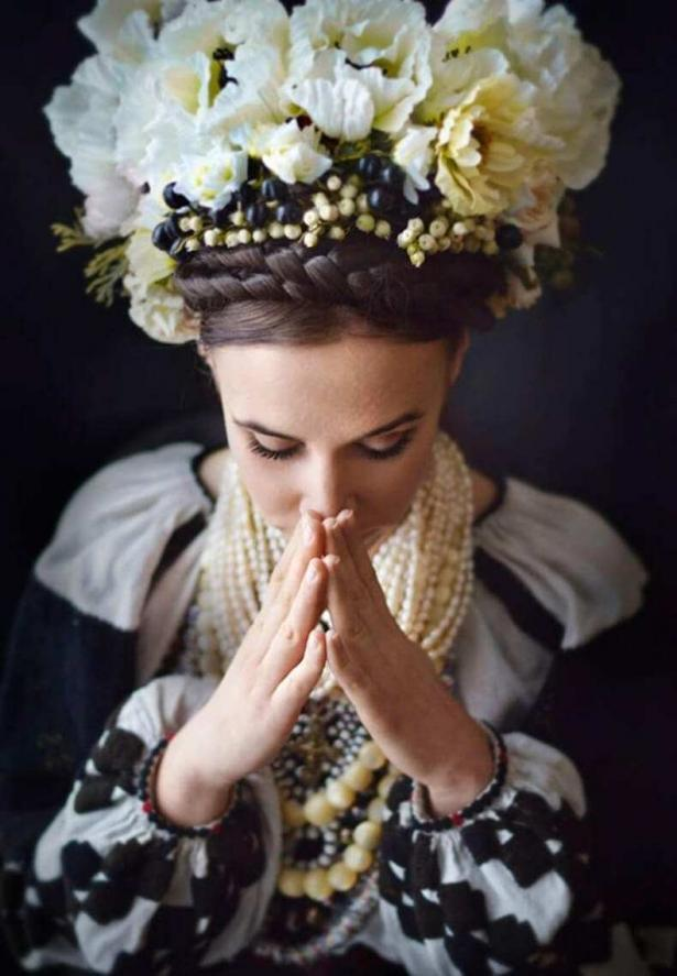 Праздник Ксении Петербургской: что просить у святой и поздравления с Днем ангела