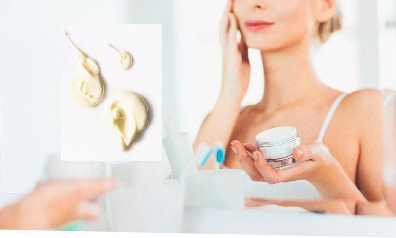 Тоник, праймер, сыворотка: как разбираться в средствах для кожи