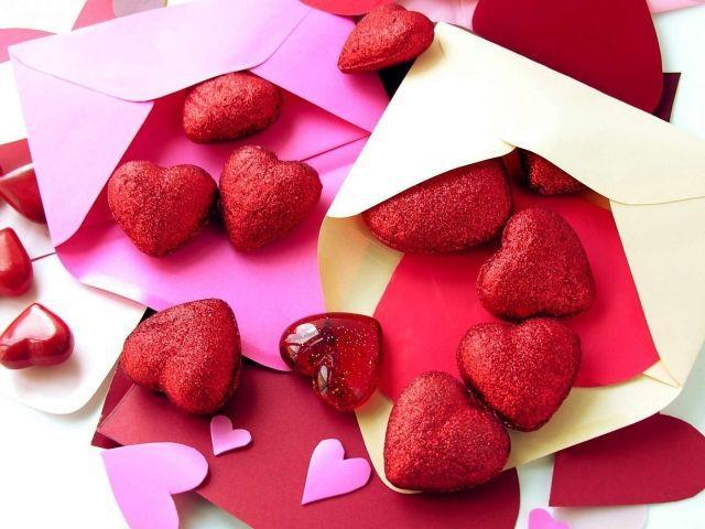 Цена не имеет значения: выбираем бюджетные подарки на День святого Валентина