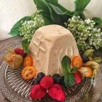 Классический рецепт творожной заварной пасхи – главного блюда праздничного стола