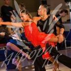 Реально ли освоить программу спортивных бальных танцев взрослому?