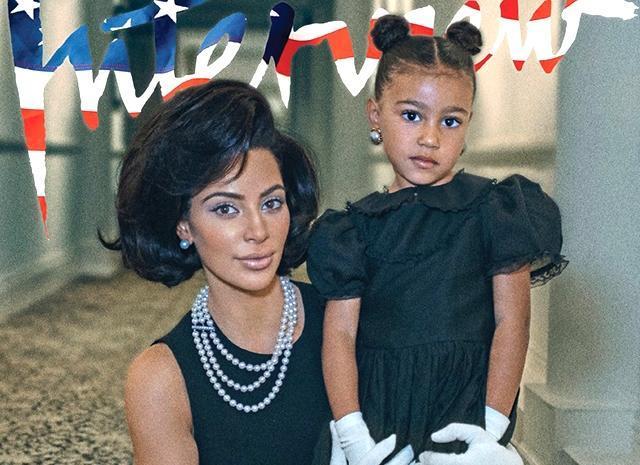 Дочки-матери: звездные дочки, которые одеваются в стиле своих мам